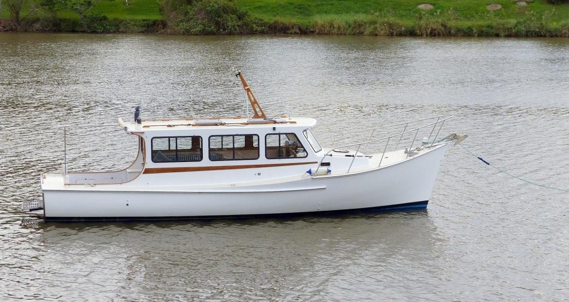 260616 boat