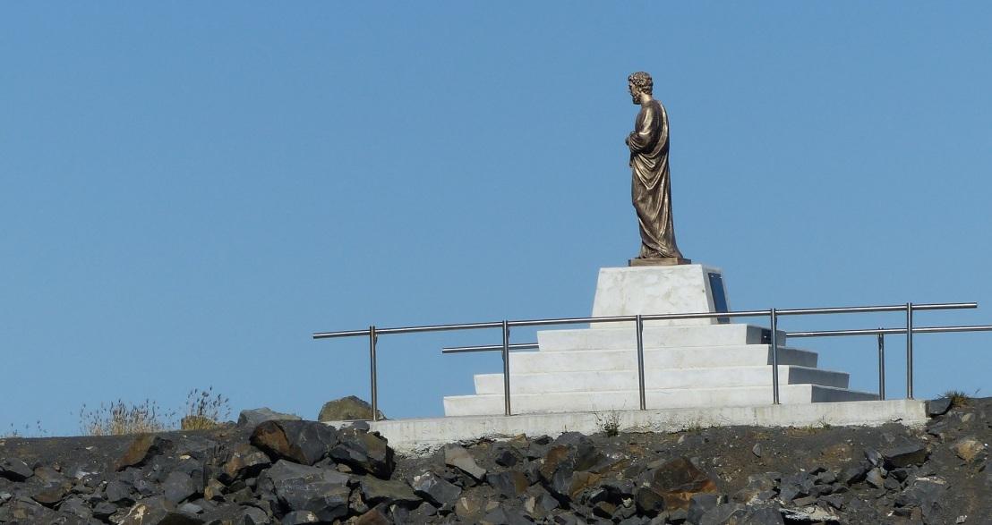 051016-statue