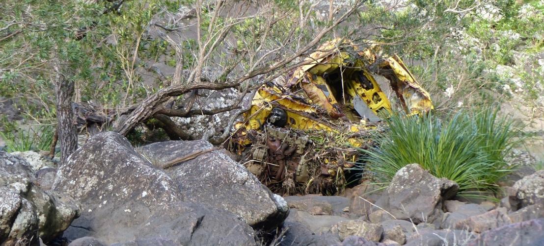 070417 wreck