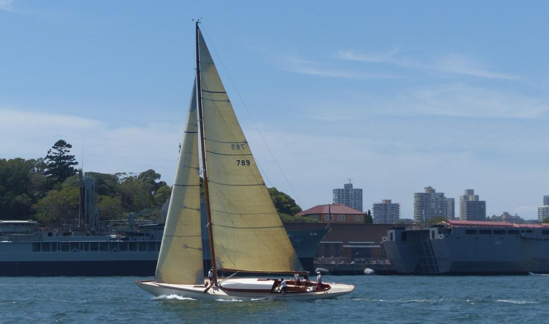 291217 sailing