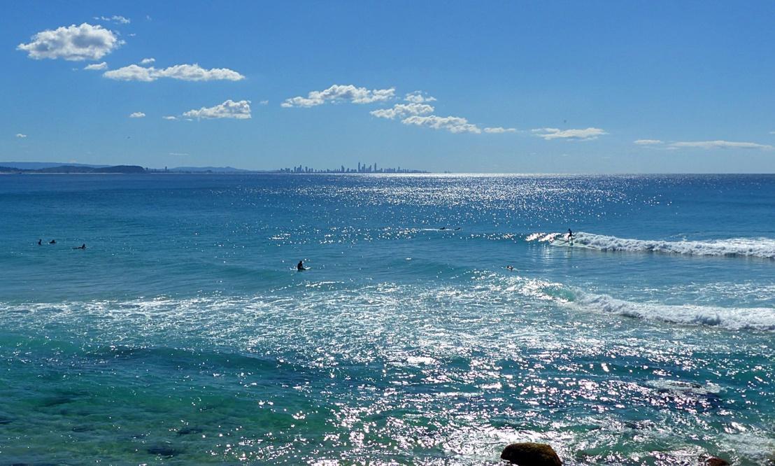 050519 surfers2