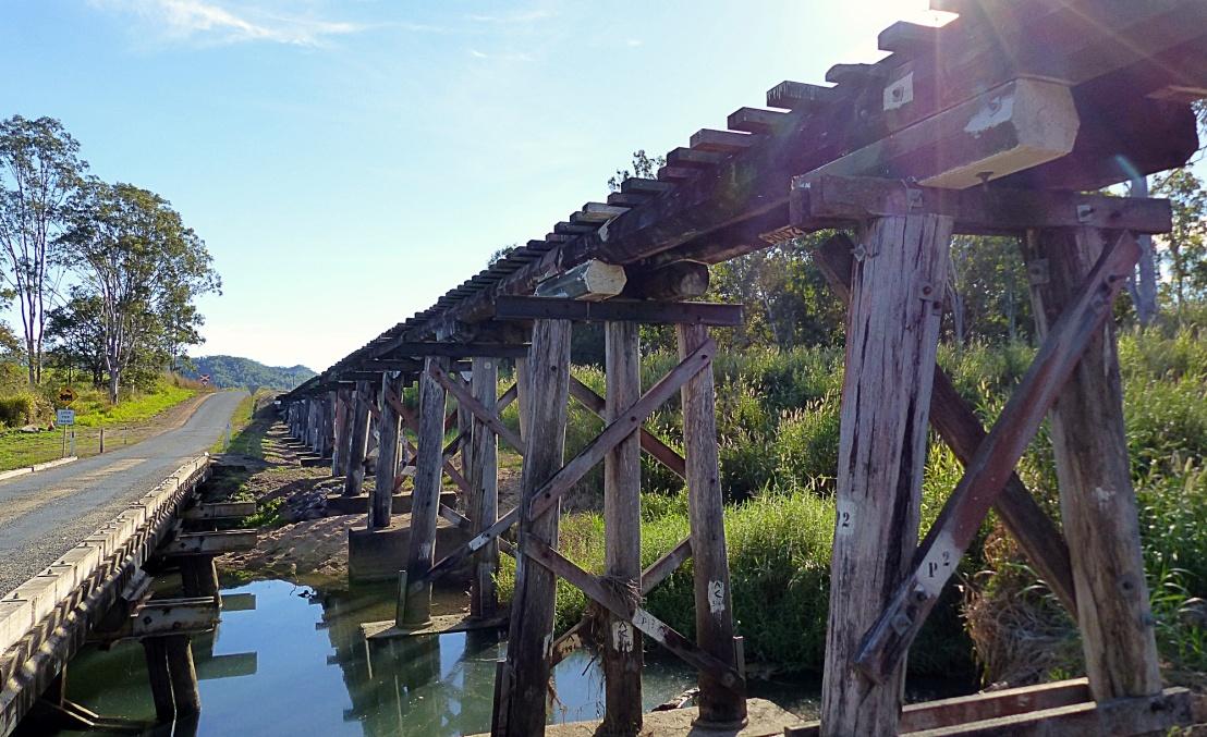 130719 septimus bridge