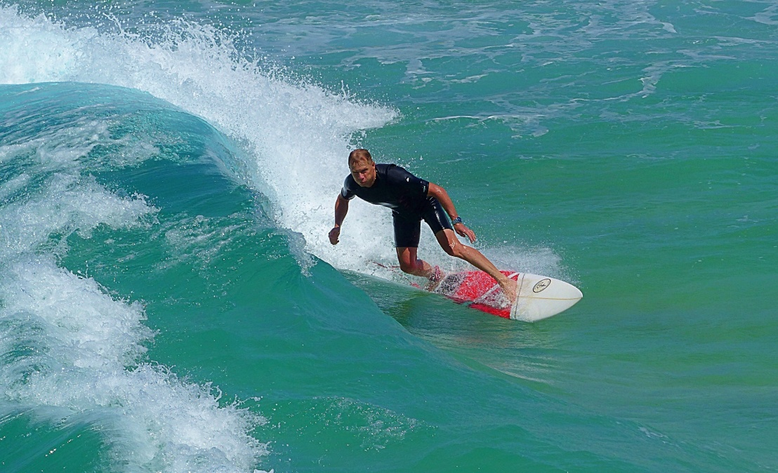 041019 surf8